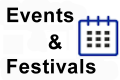 Berrigan Events and Festivals Directory